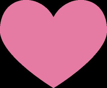 pink-heart